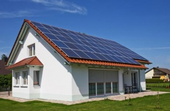 Application of solar energy in Sweden through the Vietnamese perspective