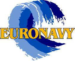 EURONAVY INTERNATIONAL