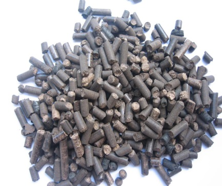Production of wood pellets c ng ty c ph n tsv - How to make wood pellets wise investment ...